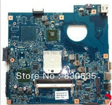 4551 4551G laptop motherboard Sales promotion, FULL TESTED,