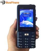 It5250 недорогие мобильные телефоны 2,8