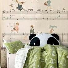 green Baby Bedding Set Cot Crib Bedding Set for girls boys includes duvet cover/bed sheet/pillow case lovely bed linens