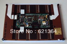 MD400F640U2   professional  lcd screen sales  for industrial screen