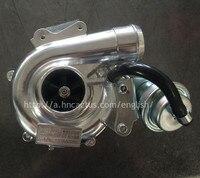 4d5cdi motor 4d56 turbo rhf4 1515a029 vt10 va420088 vb420088 vc420088 turbo turbina do turbocompressor para mitsubishi w200 l200 caminhão|turbine turbo|turbine 4d56|turbine turbocharger -