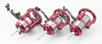 Patent Contra-Rotating Brushles Motor For RC Airplane 2204 2208 2212 2405 2409 2413 1300KV 1400KV 1500KV 1550KV 1600KV 1700KV