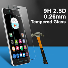 ZTE Blade A910 Tempered Glass Original 9H High Quality Protective Film Case Explosion-proof Screen Protector For ZTE Blade A910