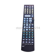 Original remote control RAV360 WH25410 US for yamaha Audio amplifier t home theater Used(China)