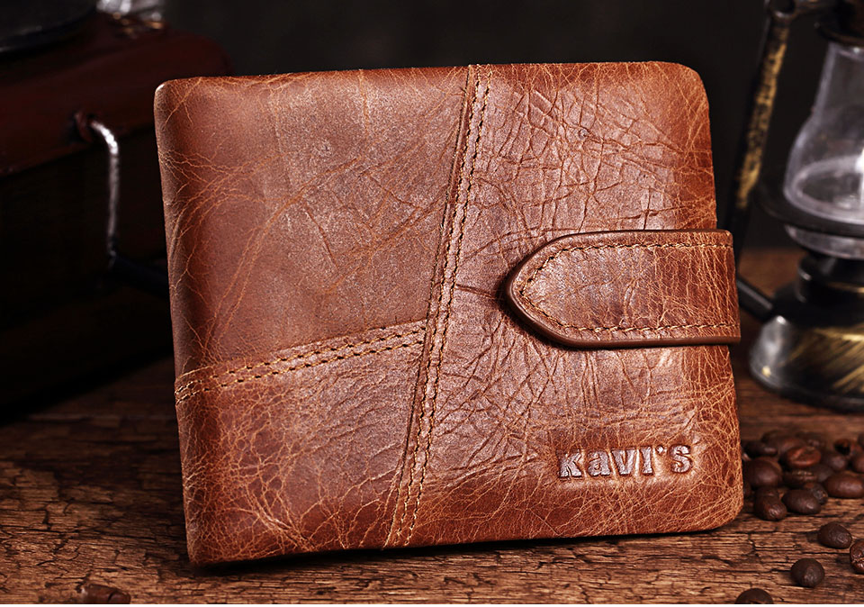 men-wallet-KA1S-red_18