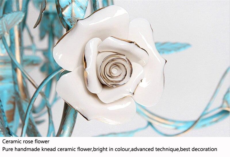 flower pendant  (49)