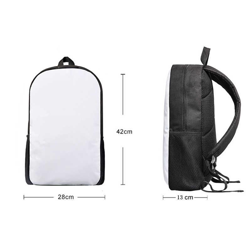 a32d1c92abe2 ... Steven Universe Backpack For Boys Girls Children School Bags Anime  Gravity Falls Backpacks Kids Gift Bag ...