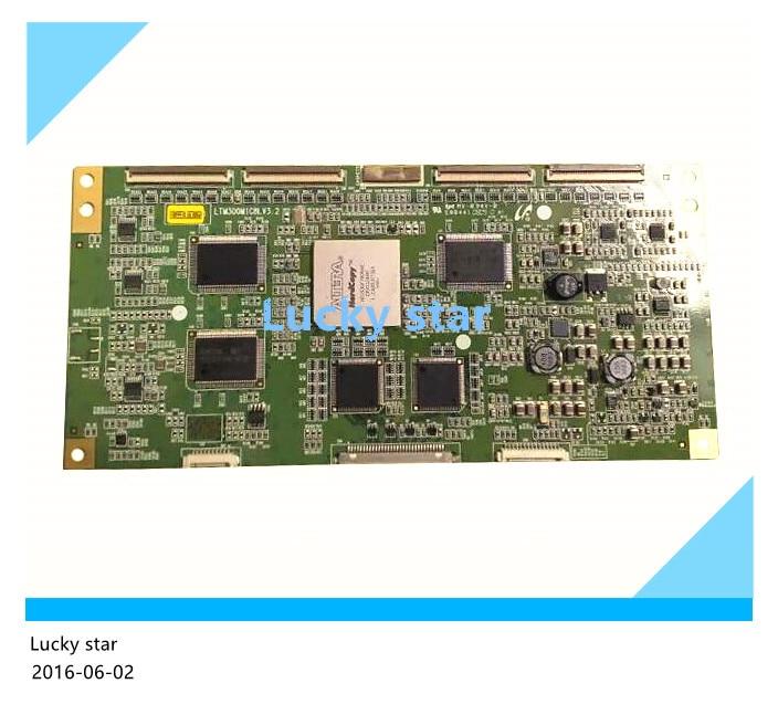 original 305T logic board LTM300M1C8LV3.2 631 0347 m40a mlb 820 1900 a oem logic board 1 83 t2400 ghz for m mini a1176 emc 2108 ma608 gma 950 64m