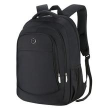 Male Laptop Backpack Bag Brand Notebook Mochila For Men Waterproof Back Pack Bags School Backpacks Anti Thief Multifunction