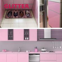 Buy Glitter Kitchen Cabinets And Get Free Shipping On Aliexpress Com