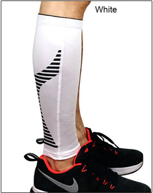 Universal Compression Calf Sleeve