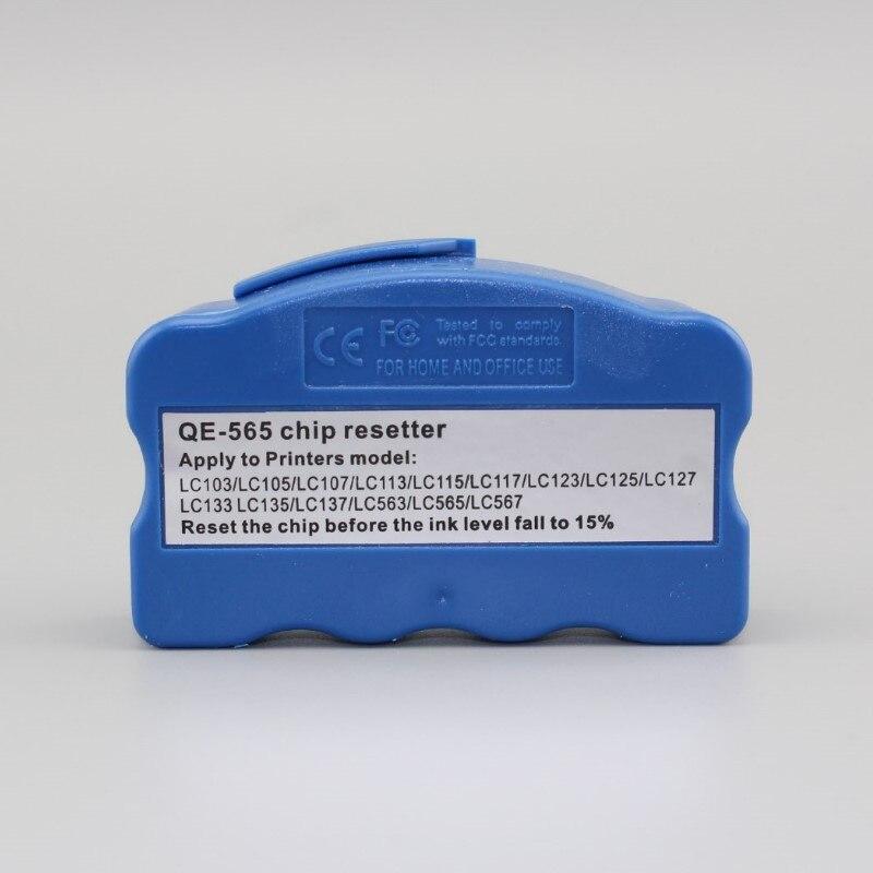 Zener; 0.5W; 3.3V; Pacchetto Borsa; DO35 10 x BZX79C3V3 diodo