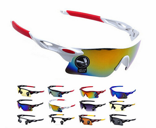 oakley glass aliexpress  men women cycling glasses outdoor sport mountain bike mtb bicycle glasses motorcycle sunglasses eyewear oculos ciclismo