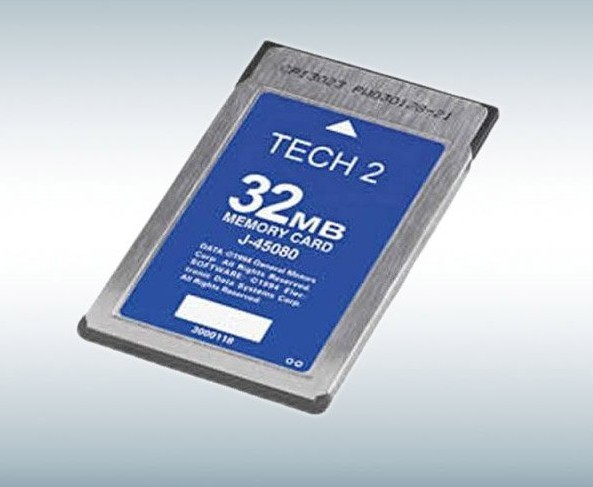 GM tech2 card-1