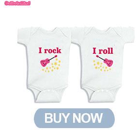 i rock i roll buy now