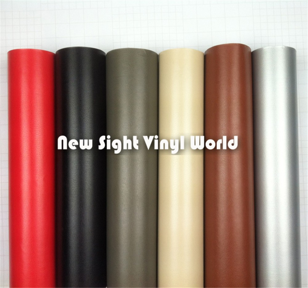 Leather-Pattern-Vinyl-Wrap-14