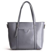 Ladies Designer Bag