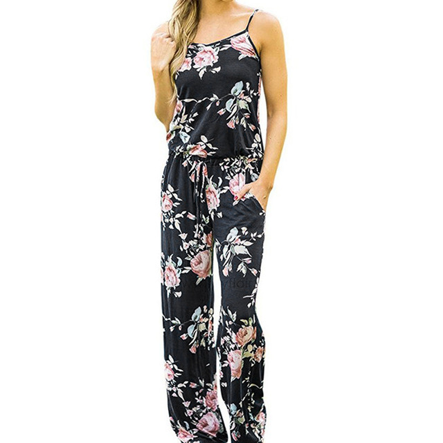 Party Jumpsuits