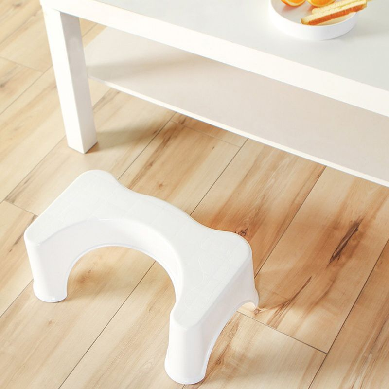 39x225x17cm-u-shaped-squatting-toilet-stool-non-slip-pad-bathroom-helper-assistant-footseat-relieves-constipation-piles