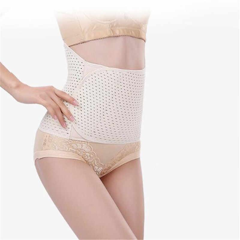 db0717917d334 ... Postpartum Belly Band Pregnancy Belly Belt Maternity Breathable Waist  Band Slim Waist for Pregnant Women Shapewear