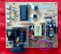 Dac-19m005 dac-19m008 dac-19m009 dac-19m010 Power Supply Board AL2216W VX2233WM