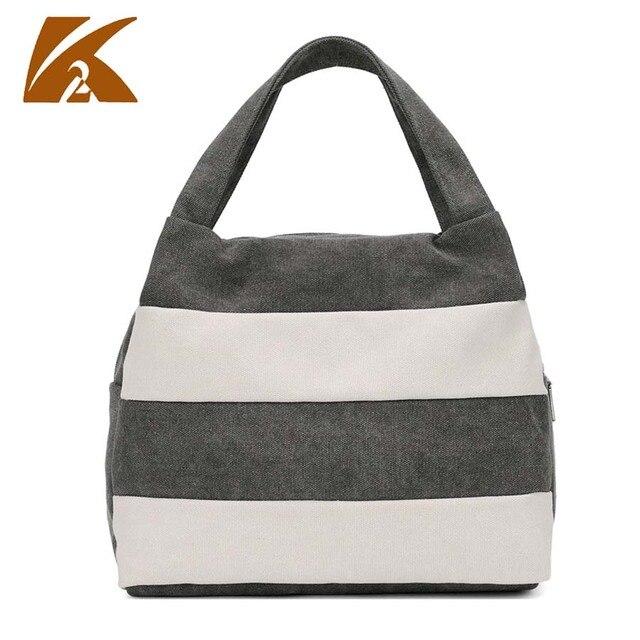 4c13a6c2e292 handbag korea casual tote bag bolsas canvas shopping bags women vintage  beach bag for girl small handbags for ladies hand bags