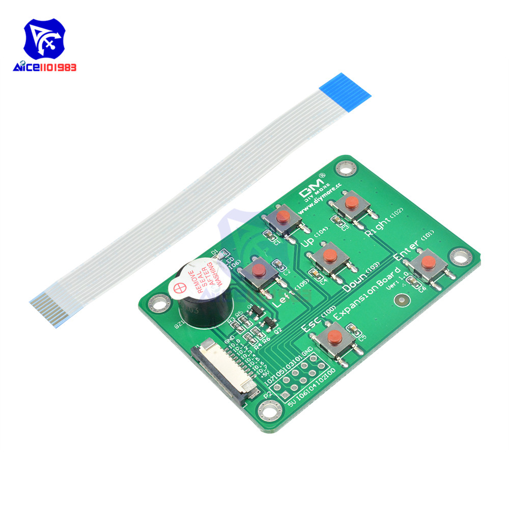 ♔ >> Fast delivery 20 pin lcd display in Boat Sport