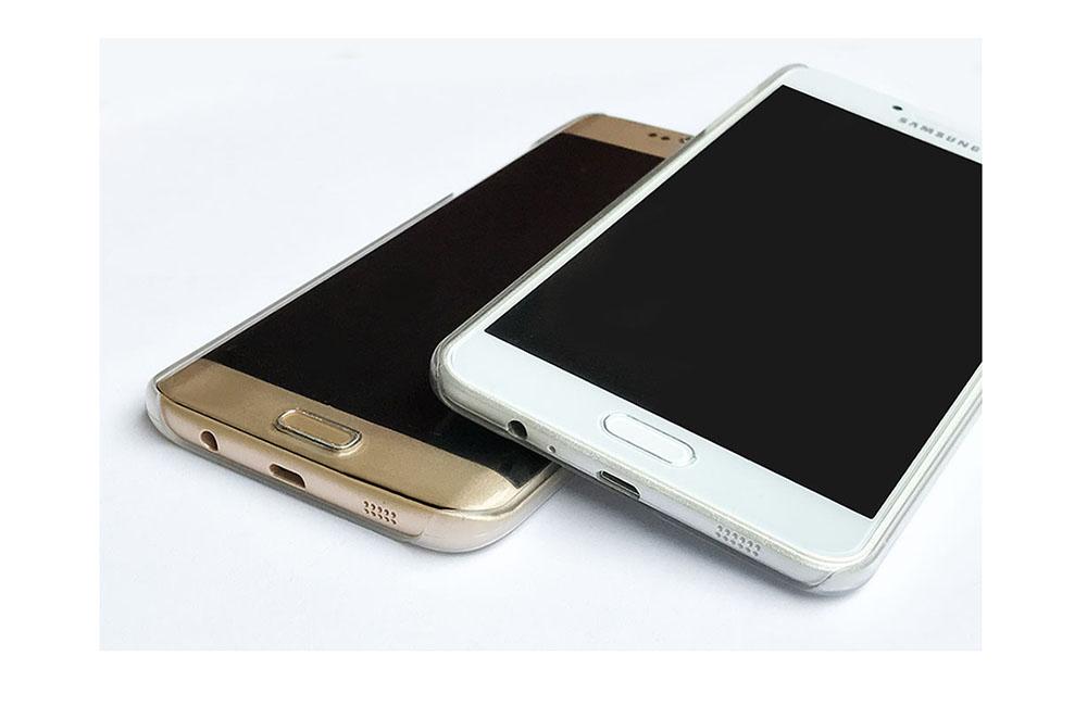 Samsung_Detail (5)