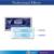 Crest 3D White Whitestrips LUXE Efeitos Creme Dental Clareamento Dos Dentes Profissional para Adultos Combinação