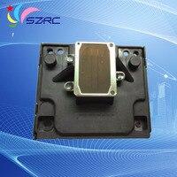 Free Shipping New Original Compatible EPSON T20 T10 T11 T12 T13 T21 T22E T25 Print Head