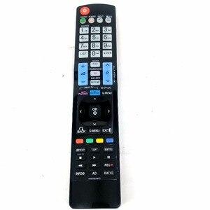 Image 2 - Nouveau remplacement AKB73275612 pour LG 3D LCD LED HDTV TV télécommande AKB73275619 42LW573S 47LW575S