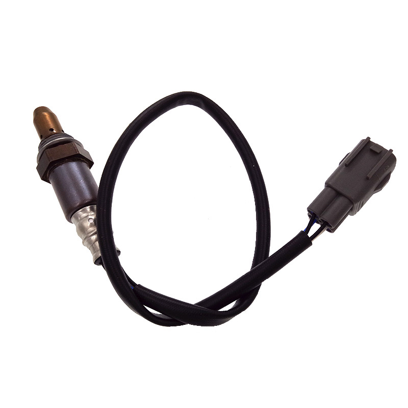8946730010 89467-30010 nouveau capteur d'oxygène de rapport de carburant d'air pour Lexus ES300 GS350 IS250 LS460 pour Toyota CROWN MARK X REIZ 3GR
