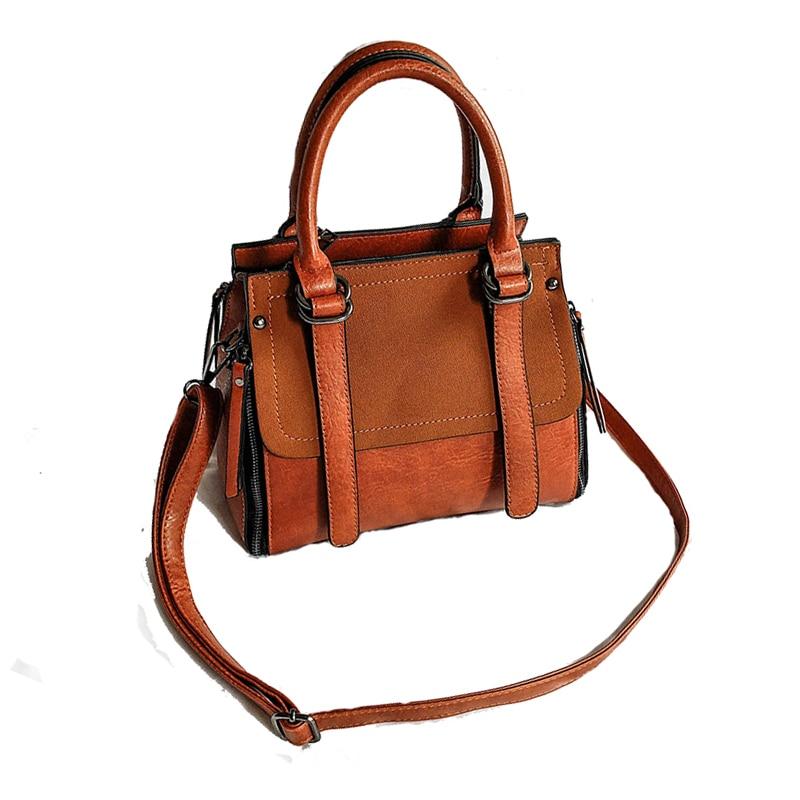 Tangsongguci Брендовые женские сумки Искусственная кожа сумка для работы портфель роскошные кожаные топ-ручка сумка