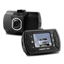 HD video recording Vehicle Camera Video Recorder camcorder (C900) Night Vision Motion Detection G-sensor Road Dash Cam Video