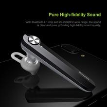 Baseus A01 Bluetooth Earphone with Microphone