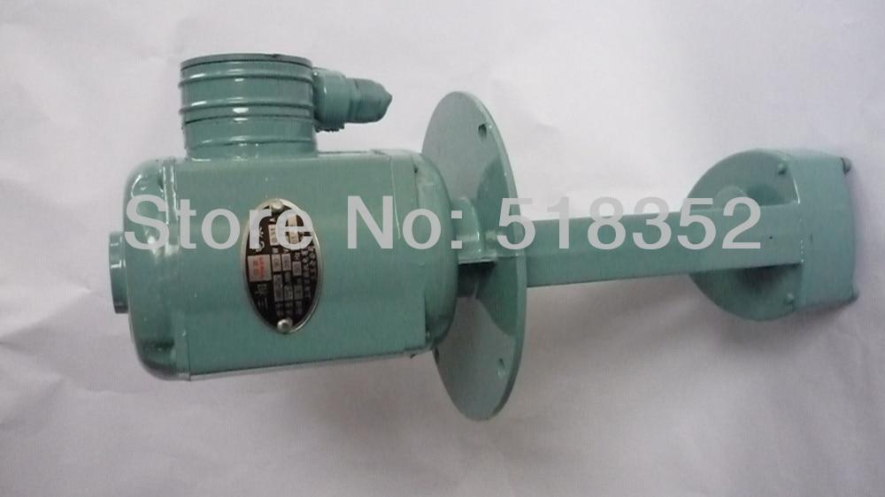 AB-25 Three Phase Water Pump for EDM Wire Cut  Machine Parts wb200 185 three phase water pump industry water pump self priming pump
