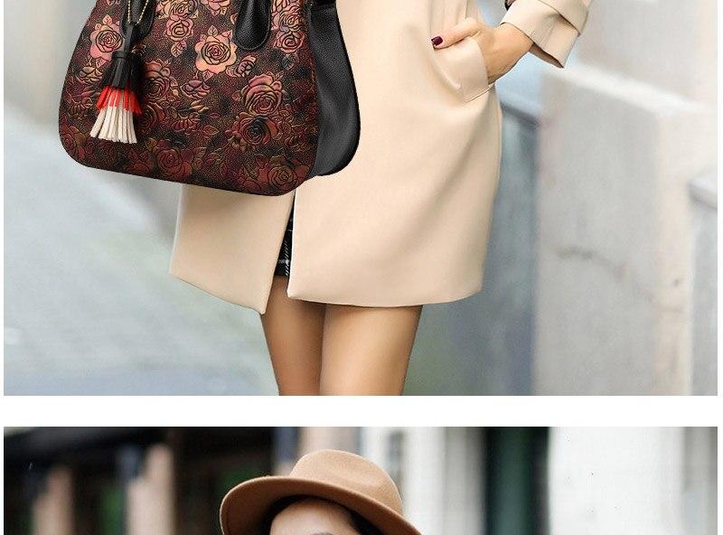 women handbag with followers female shoulder bags_08