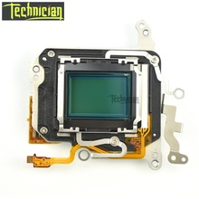 700D CMOS CCD Image Sensor Camera Replacement Parts For Canon large format cmos image sensors