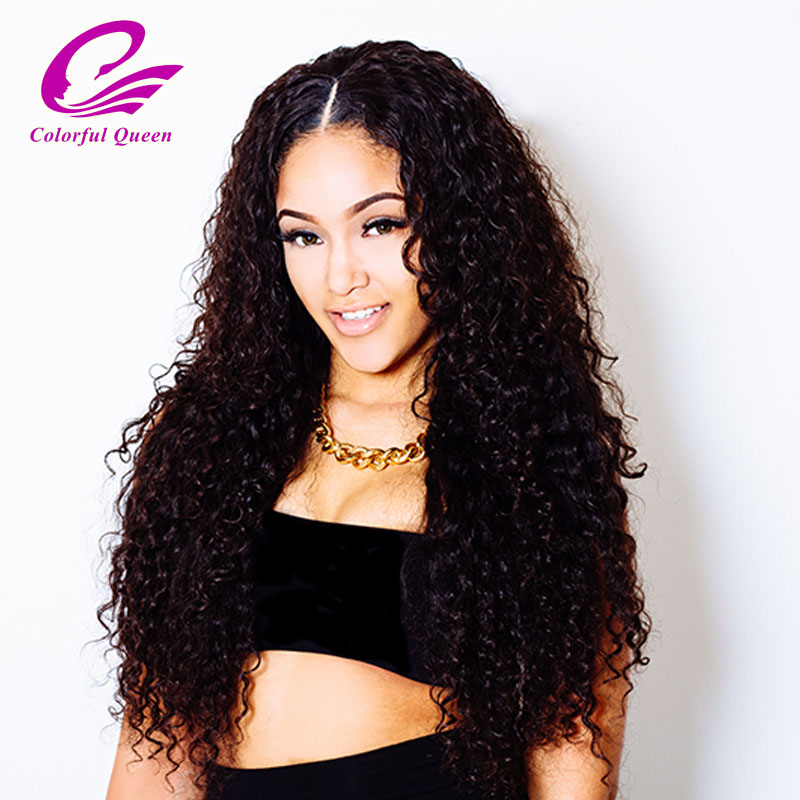 Malaysian curly weave human hair 3 bundles cheap kinky curly malaysian curly weave human hair 3 bundles cheap kinky curly virgin hair bundles malaysian curly crochet human hair micro braids in hair weaves from hair pmusecretfo Image collections