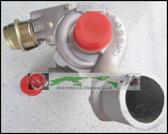 Free Ship Turbo GT1749V 708639 708639-0009 708639-0001/2/3/4/5/6/7/8 8200110519 8200110519A 8200256077 8200332125 8200369581 F9Q  цены