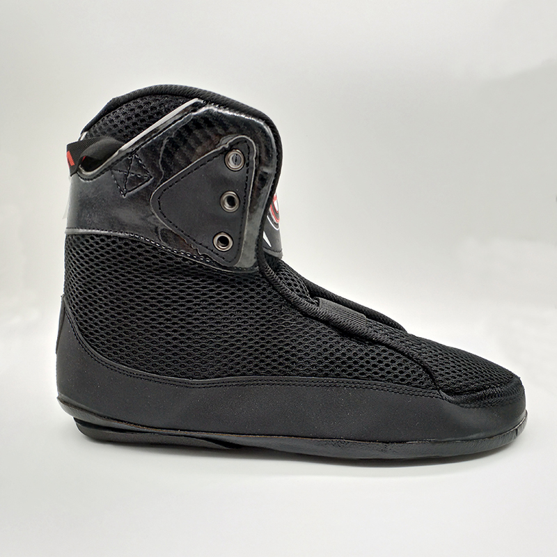 Free Shipping Roller Skates Boots Inner Part Size 41-43