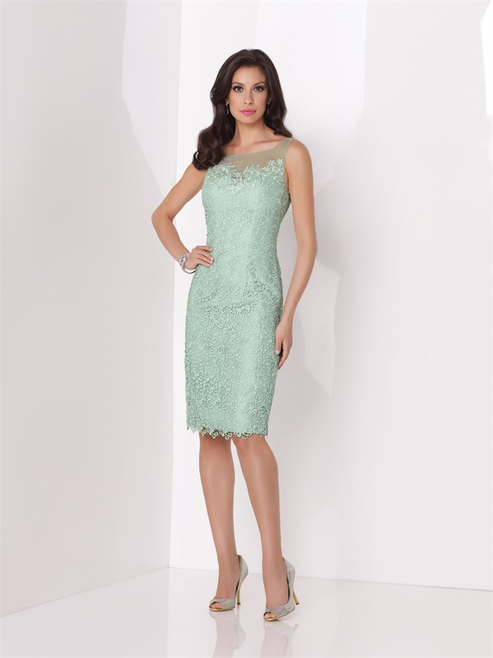 Compare Prices on Teal Knee Length Dresses- Online Shopping/Buy ...