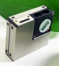 PLANTOWER PMSA003 лазерный PM2.5 датчик пыли PM2.5 цифровой последний пыль частицы PMSA003 датчик типа A