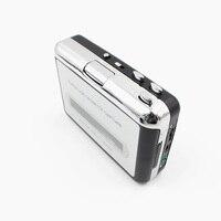 רכב נייד רדיו USB נייד USB סופר הטייפ רדיו-קלטת לכידת מקליט אודיו מוסיקה נגן רכב סטיילינג אביזרים לרכב (5)