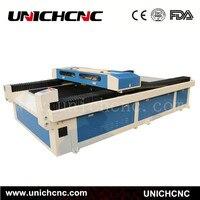 High Performance Laser Wood Burning Machine