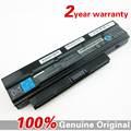 Original PABAS231 PA3820U Laptop Battery For Toshiba PA3820U-1BRS PA3821U-1BRS  PABAS232 Mini NB500 NB505 T210 T215D T230 T235