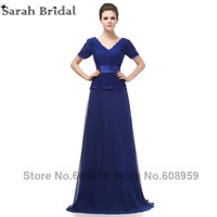 As Picture New Arrival A Line Sweetheart Lace Crystal Beaded Floor Length Chiffon Women Elegant Mother