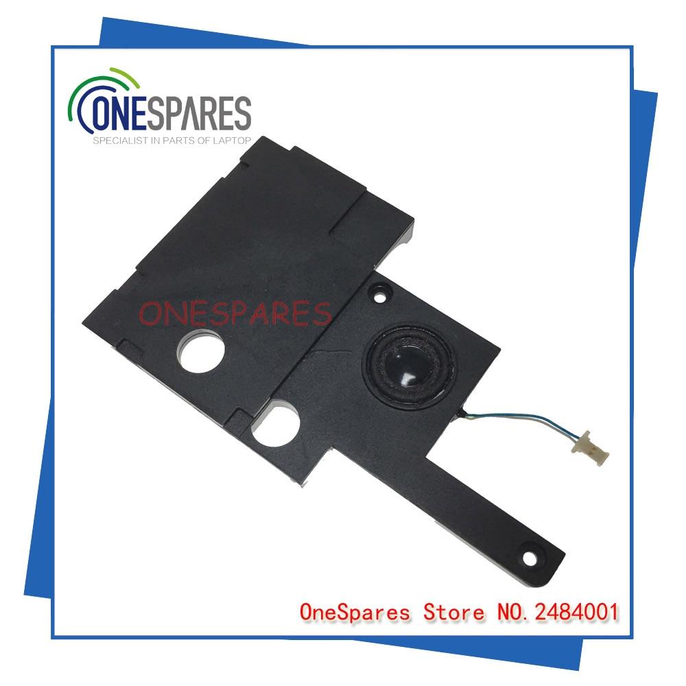 Free shipping Original NEW Laptop internal speaker for Acer 7736 7736Z JV71 23.40631.001