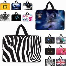Waterproof Laptop Sleeve Bag For 17 13 14 15 15.6 Women Men Notbook