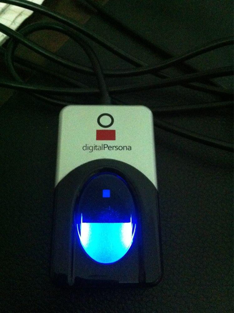 Uru4500 Digital Persona Fingerprint scanner with SDK бензиновая виброплита калибр бвп 20 4500